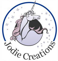 Jodie Creations